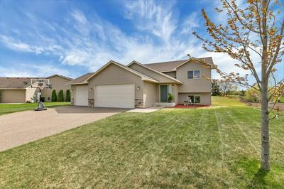 1085 MITCHELL AVE, Clearwater, MN 55320 - Photo 1