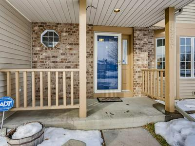 13577 DELLWOOD WAY, Rosemount, MN 55068 - Photo 2