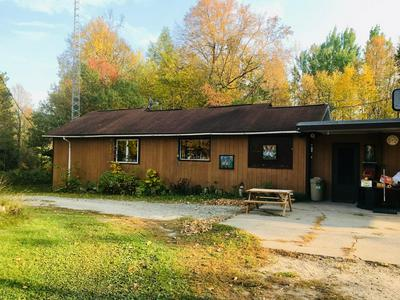 50243 STATE HIGHWAY 6, Talmoon, MN 56628 - Photo 1