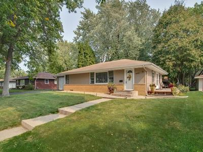 4040 MARYLAND AVE N, New Hope, MN 55427 - Photo 1