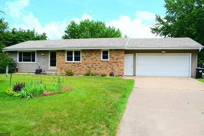 2252 140TH AVE NW, Andover, MN 55304 - Photo 2