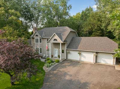 3155 149TH LN NW, Andover, MN 55304 - Photo 2