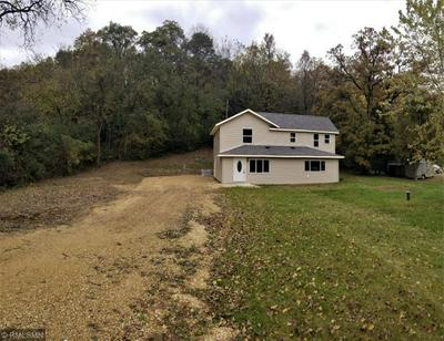 28051 COUNTY 1 BLVD, Red Wing, MN 55066 - Photo 1