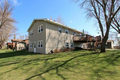620 3RD ST S, Atwater, MN 56209 - Photo 2