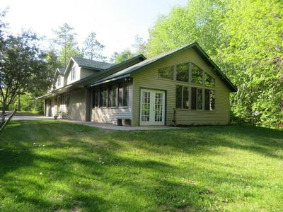 7663 CHANNEL LN, Pillager, MN 56473 - Photo 2