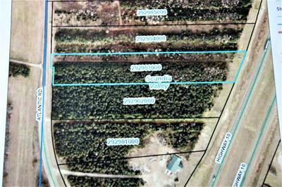 LOT 3 HIGHWAY 10, Cushing, MN 56443 - Photo 1