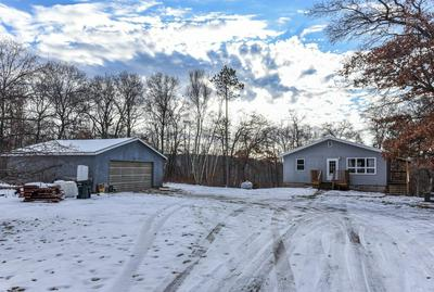 11150 COUNTY ROAD 1 SW, Pillager, MN 56473 - Photo 2