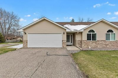 609 GOLDEN GATE LN, Winsted, MN 55395 - Photo 1