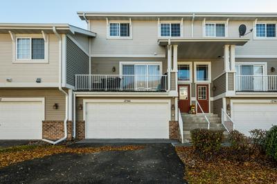 17541 69TH PL N, Maple Grove, MN 55311 - Photo 1