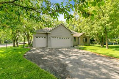 200 KITTY DR, Clearwater, MN 55320 - Photo 1