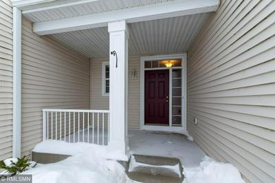 802 10TH ST S, BUFFALO, MN 55313 - Photo 2