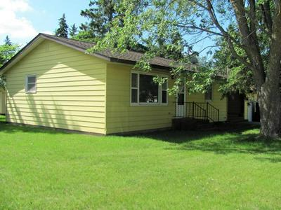 437 4TH AVE SW, Perham, MN 56573 - Photo 1