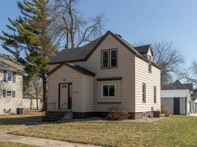 201 1ST ST NE, Hayfield, MN 55940 - Photo 1