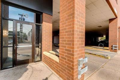 10 E 26TH ST APT 306, Minneapolis, MN 55404 - Photo 2