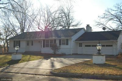 8200 ENSIGN RD, Bloomington, MN 55438 - Photo 2