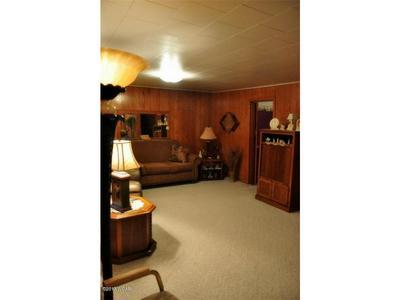 513 FOREST ST, BEARDSLEY, MN 56211 - Photo 2