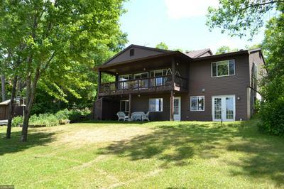 18058 STANG RD, Ironton, MN 56455 - Photo 1