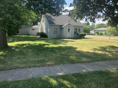 142 NW 3RD ST, Buffalo Lake, MN 55314 - Photo 1