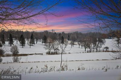 7215 DAHLGREN RD, Chaska, MN 55318 - Photo 2