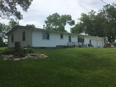 509 ELIZABETH ST SE, Preston, MN 55965 - Photo 1