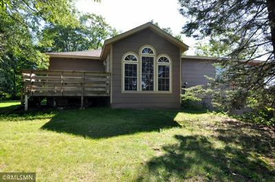 3914 STATE 371 NW, Hackensack, MN 56452 - Photo 1