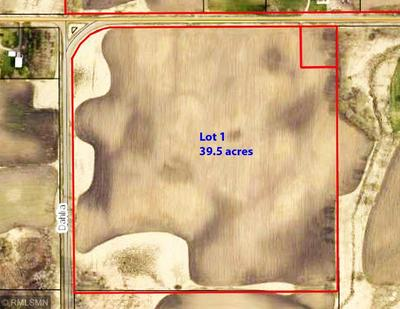 XXX LOT 1 405TH AVE. NW, Braham, MN 55006 - Photo 2