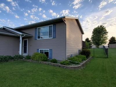 222 10TH AVE NW, Byron, MN 55920 - Photo 2
