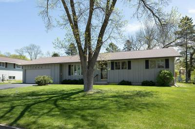 1943 LAUNA AVE, Red Wing, MN 55066 - Photo 2