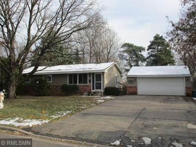 10831 HARRISON AVE S, Bloomington, MN 55437 - Photo 1