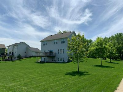 22674 MARIE PL, Rogers, MN 55374 - Photo 2