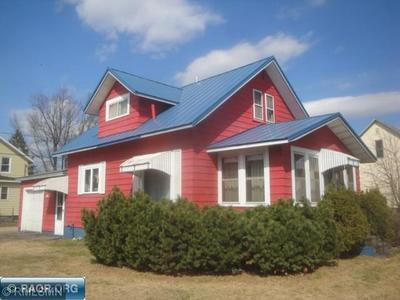 1419 10TH ST S, Virginia, MN 55792 - Photo 1