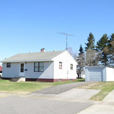 27 FERN CT, Babbitt, MN 55706 - Photo 2