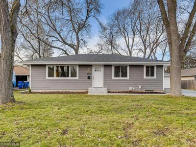 10016 PILLSBURY AVE S, Bloomington, MN 55420 - Photo 1