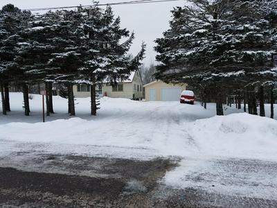 4887 RICE LAKE RD, Duluth, MN 55803 - Photo 1