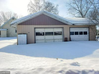 308 KILBURN ST NW, BERTHA, MN 56437 - Photo 2