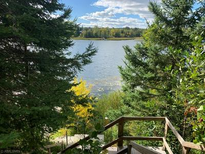 TBD CHRISTMAS POINT ROAD, Walker, MN 56484 - Photo 1