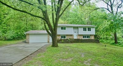 115 CHERRY ST, Red Wing, MN 55066 - Photo 1