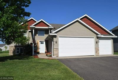 913 COLE AVE, Montrose, MN 55363 - Photo 1