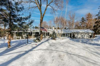 6100 NORTHWOOD RDG, Bloomington, MN 55438 - Photo 1