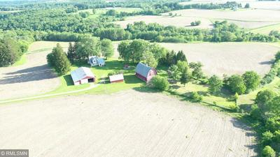 N3145 NELSON RD, Pepin, WI 54769 - Photo 1