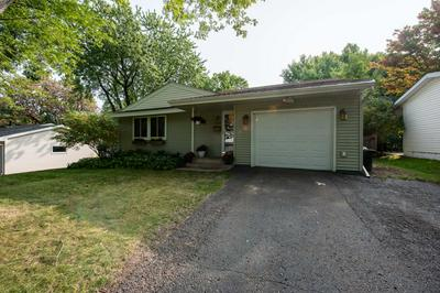 3424 WISCONSIN AVE N, Crystal, MN 55427 - Photo 2