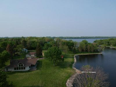 13812 481ST AVE, BIG STONE CITY, SD 57216 - Photo 2