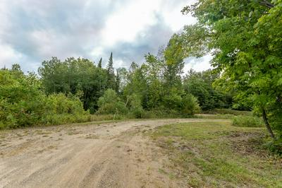 4461 SIOUX CAMP RD NE, Longville, MN 56655 - Photo 1