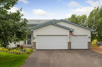 30884 REFLECTION AVE, SHAFER, MN 55074 - Photo 1