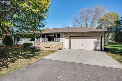 3565 RED WING BLVD, Hastings, MN 55033 - Photo 1