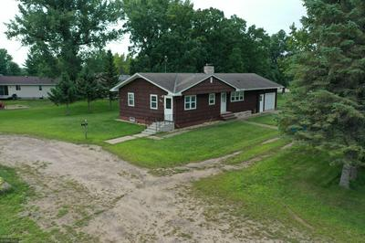 345 LIME ST, Clearwater, MN 55320 - Photo 1
