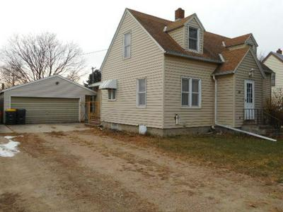 511 GALLAGER ST, MORGAN, MN 56266 - Photo 2