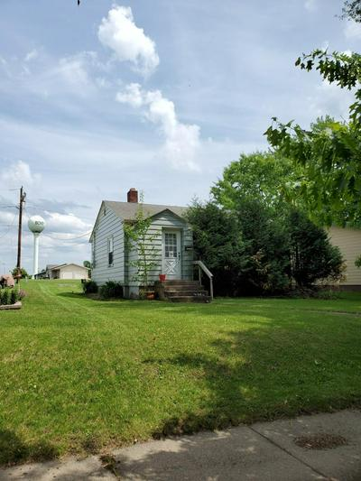 309 8TH AVE, Bovey, MN 55709 - Photo 2
