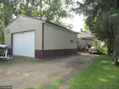 518 2ND ST NW, Aitkin, MN 56431 - Photo 2