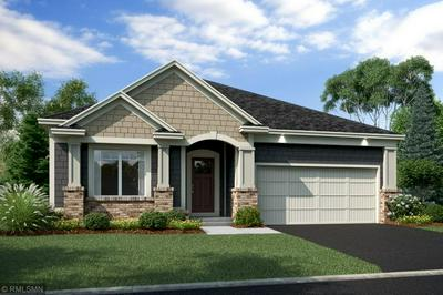 7881 183RD ST W, Lakeville, MN 55044 - Photo 1